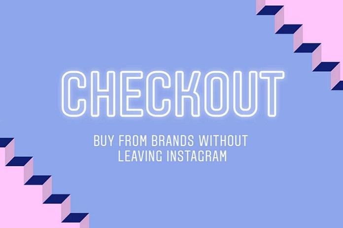 Instagram ya permite comprar y pagar directamente en su app